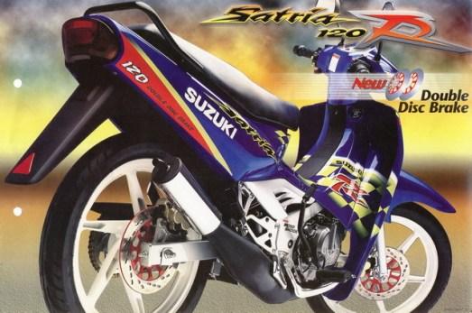f8524-suzuki-satria-120-r