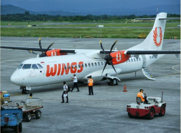 Atr_72-500_wings