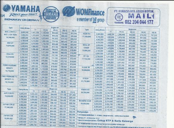 yamaha2 001