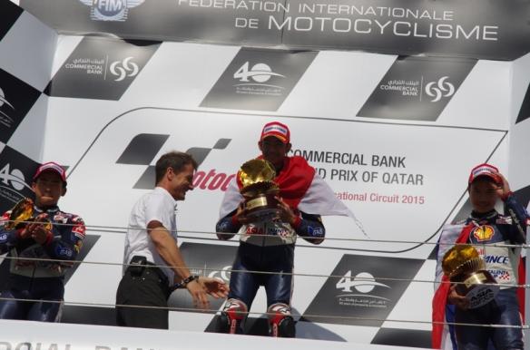 ATC-qatar-race2-0011