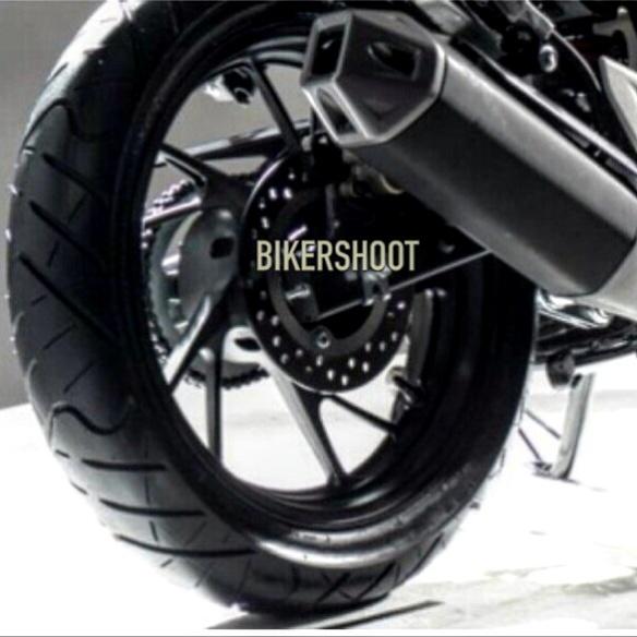 bottom-rear-k15