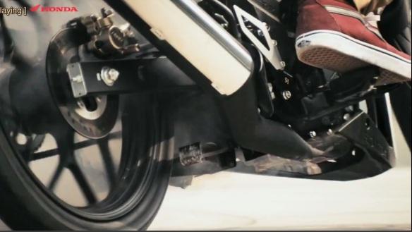 bottom-rear