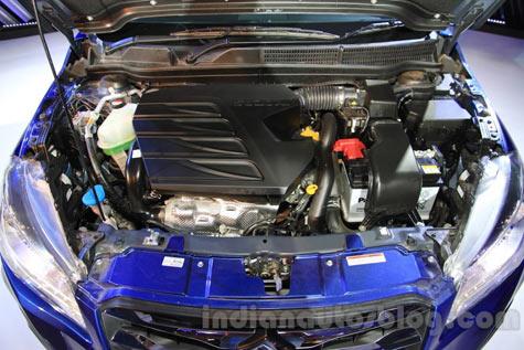 SuzukiScross1