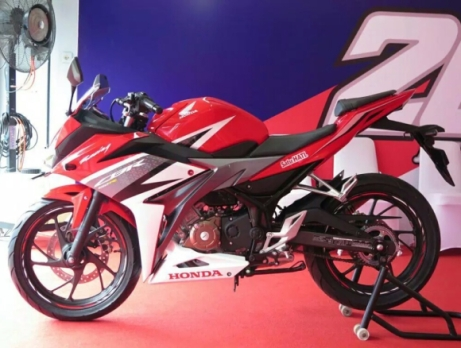 launching-all-new-honda-cbr-150r.jpg
