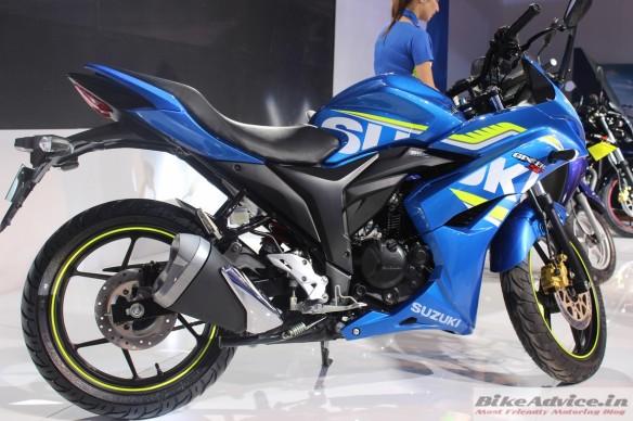 Suzuki-Gixxer-SF-FI-Rear-Disc-Brakes-1