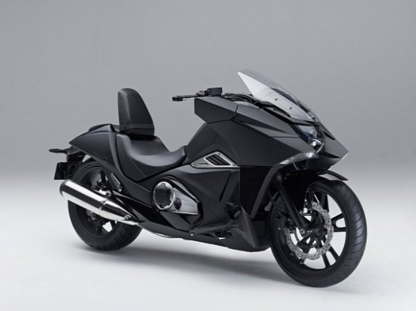 honda-nm4-vultus-01_600x0w