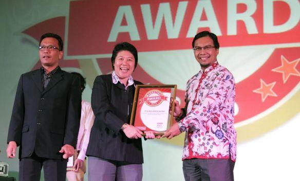 ahm-award