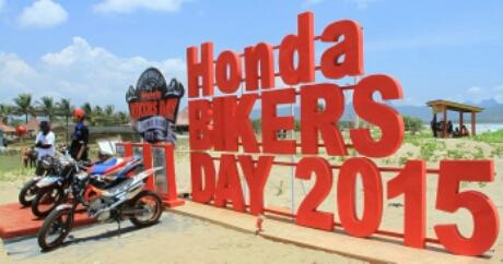 honda-bikers-day-hbd-2015-pacitan
