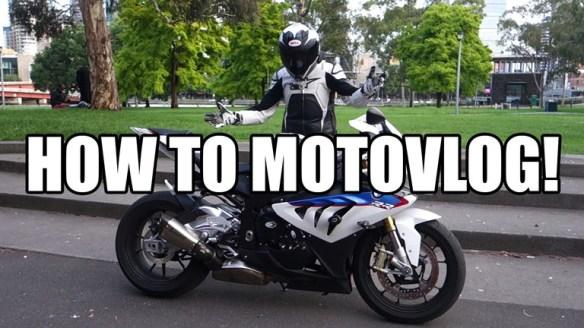 how-to-motovlog-ridingwithtom