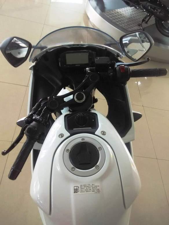 gsxr-150-9