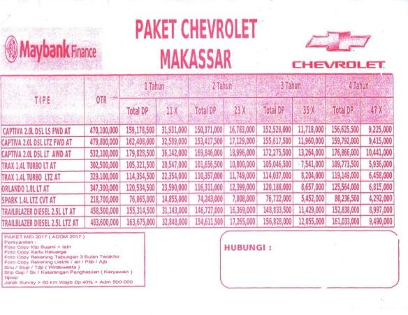 Harga Hp Asus Wilayah Makassar